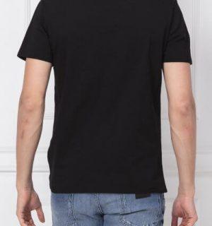 7b8c231c918 Мъжка тениска Just Cavalli S01GC0542- MyFashionStore.eu