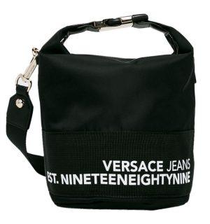 Дамска чанта VERSACE JEANS 6 - MyFashionStore.eu