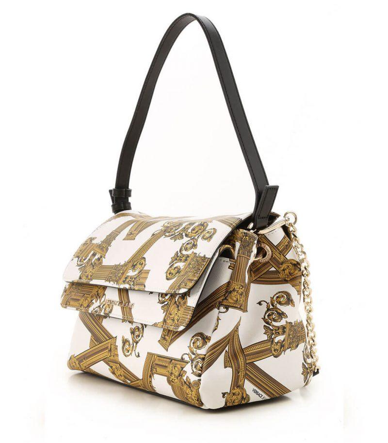 Дамска чанта VERSACE JEANS 7 - MyFashionStore.eu