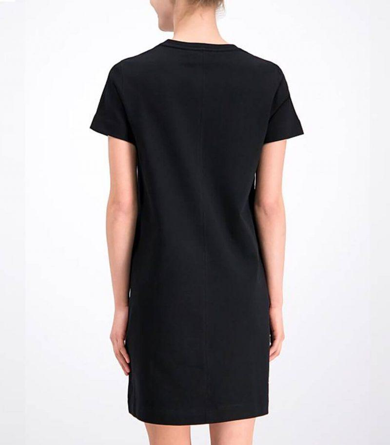 Дамска рокля Versace Jeans D2HTB43 - MyFashionStore.eu